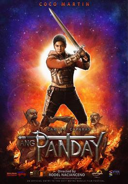 Ang_Panday_(2017_film)_Official_Poster